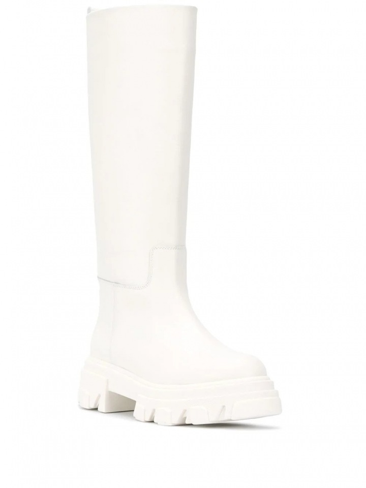 Boots Gia Couture