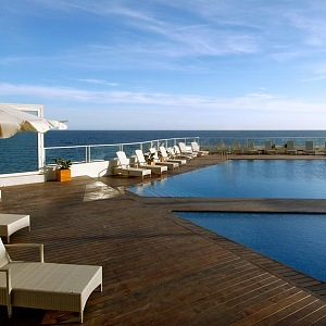 Tenerife – Vincci Tenerife Golf Resort