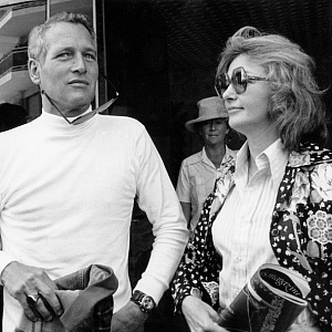 Rolex Dayton watches of Paul Newman