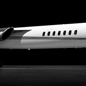 Supersonic Aerion AS2