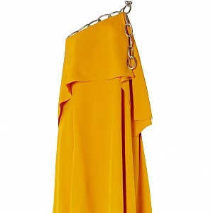OUr tip: dress Monse